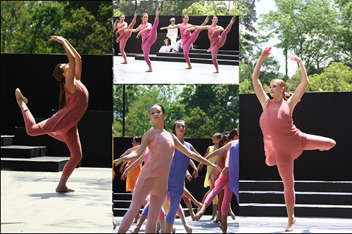 ballet-collage-1