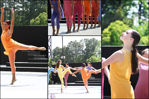 ballet-collage-2