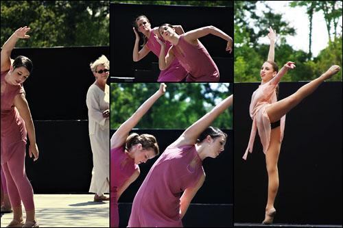 ballet-collage-4