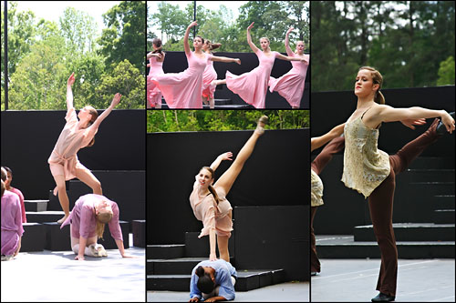 ballet-collage-5