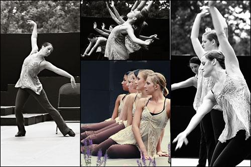 ballet-collage-6