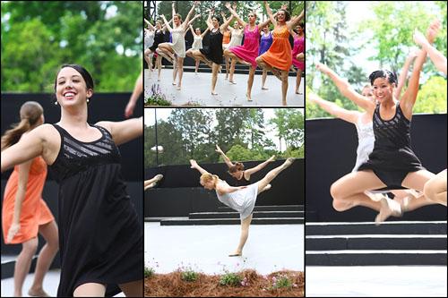 ballet-collage-7