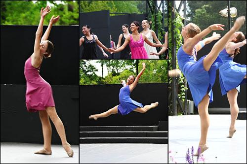ballet-collage-8