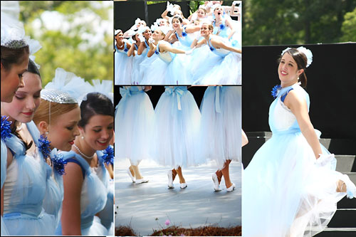 ballet-collage-9