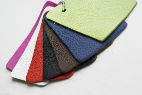 colours-536x358