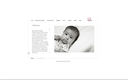 web page 4 for blog