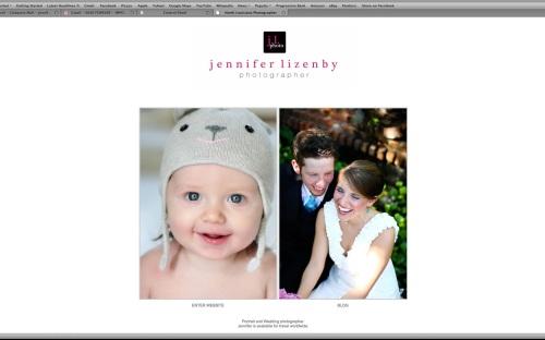 Website Pic for blog